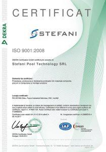 ISO-9001-2008-4-Stefani-Pool