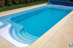 piscina-stefanie-poza02